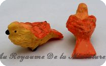 ANIMAUX miniatures > 